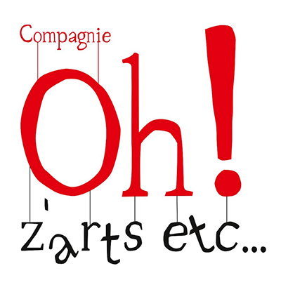 Compagnie Oh! z'arts etc.